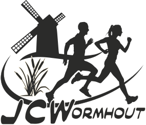 jogging Club Wormhout